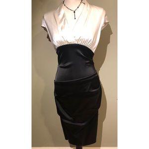 Xscape Dresses - XSCAPE - Dress